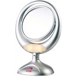 VALERA Vanity Smink tükör