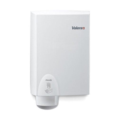VALERA Handy falraszerelhető kézszárító
